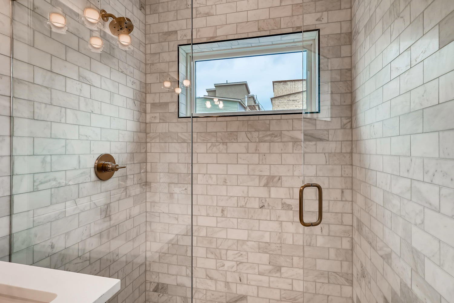4432 Tennyson Unit 1 Denver CO-large-013-014-2nd Floor Master Bathroom-1500x1000-72dpi