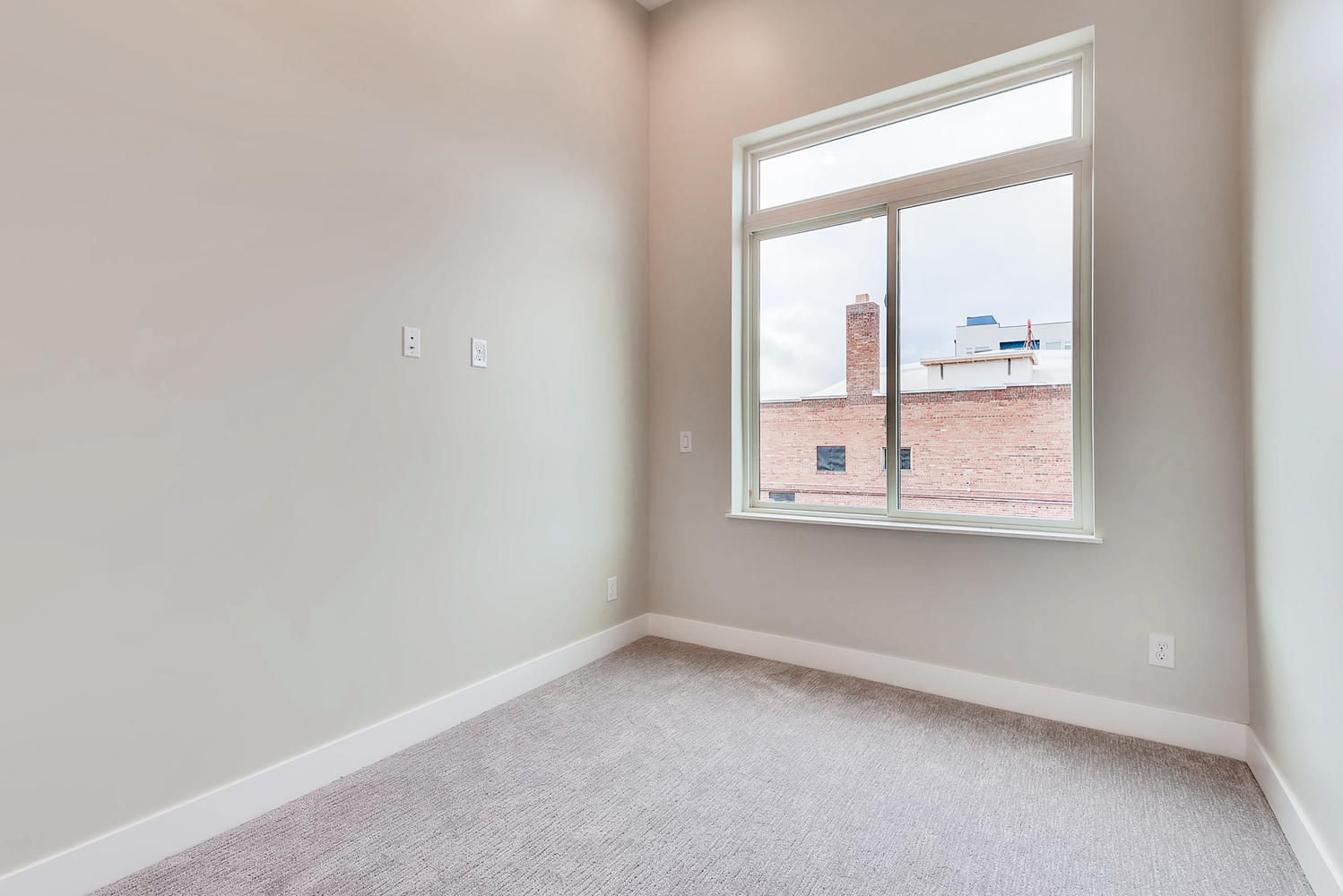 4432 Tennyson Unit 6 Denver CO-large-019-023-2nd Floor Bedroom-1499x1000-72dpi