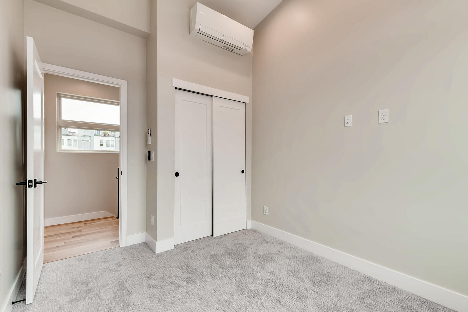 4432 Tennyson Unit 6 Denver CO-large-020-008-2nd Floor Bedroom-1499x1000-72dpi